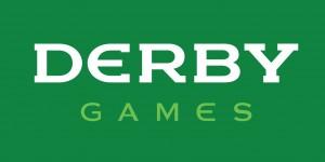 DerbyGames