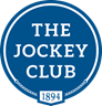 The new Jockey Club Logo 2016